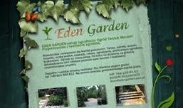 www.edengarden.com.pl