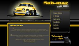 Sab-mar.pl