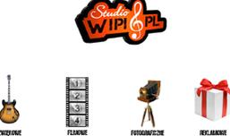 Www.wipi.pl