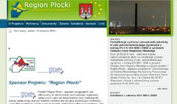 Region Płocki