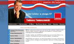 TadeuszTomaszewski.pl