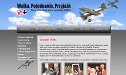 Wystawa.com.pl