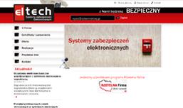Eltech.pl