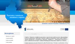 RzemiosloWRegionie.pl