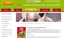 Rowita.com.pl