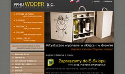 Woder s.c.