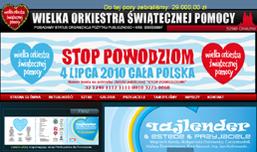 Wosp.gniezno.pl