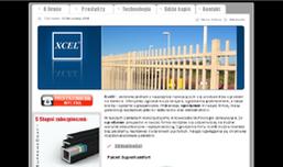 Xcel.pl