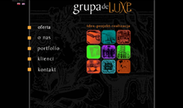 Grupadeluxe.pl